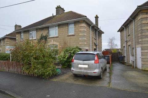 3 bedroom semi-detached house for sale - Crescent Road, Melksham