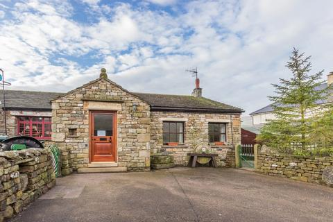 3 bedroom semi-detached bungalow to rent - North Country Cottage, Laning, Dent