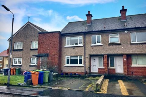 3 bedroom terraced house to rent - Lyle Square, Milngavie, Glasgow, G62 7BW