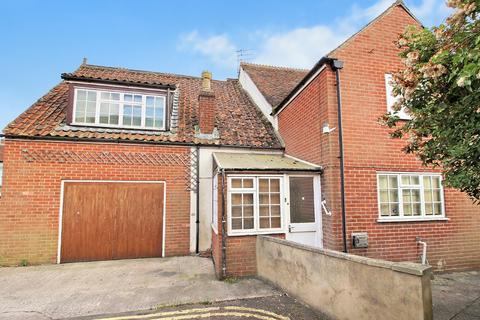 3 bedroom cottage to rent - West End, Westbury