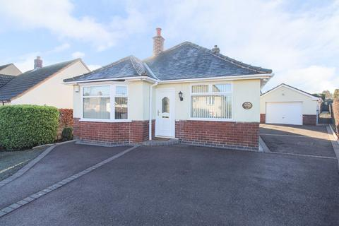 2 bedroom detached bungalow for sale - Eastmoor Road, Brimington, Chesterfield