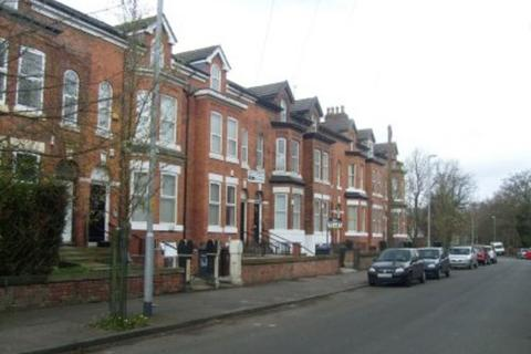 3 bedroom apartment to rent - Conyngham Rd, Victoria Park