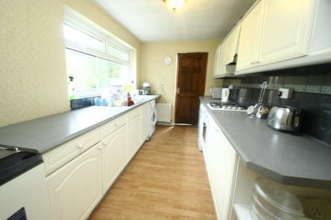 2 bedroom terraced house to rent - Alice Street, Sunderland, SR2