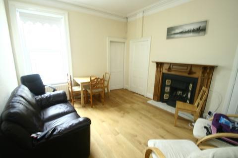 1 bedroom terraced house to rent - Alice Street, Sunderland, SR2