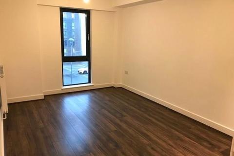 1 bedroom apartment to rent - Fabrick Square, Bradford Street