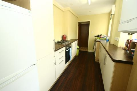 4 bedroom terraced house to rent - 55pppw - The Retreat, Sunderland. SR2