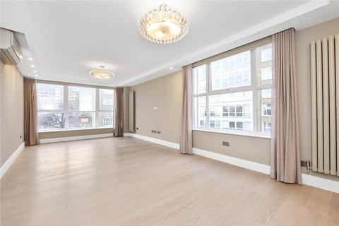 3 bedroom flat to rent - Boydell Court, St. Johns Wood Park, London