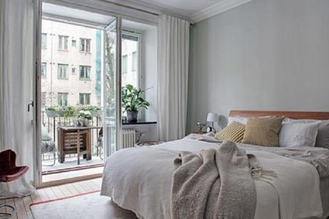 1 bedroom apartment for sale - Harrow and Wealdstone Development