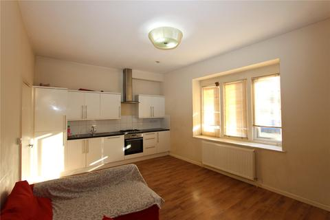 1 bedroom flat to rent - Green Lanes, Palmers Green, London, N13