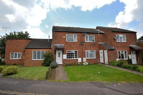 3 bedroom semi-detached house to rent - Hornbeam Close, Leighton Buzzard, LU7 3FE