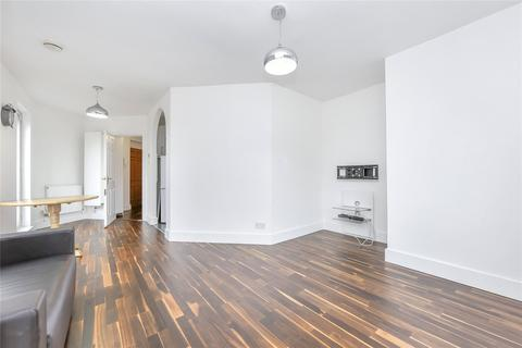 2 bedroom flat to rent - Norway Place, London, E14