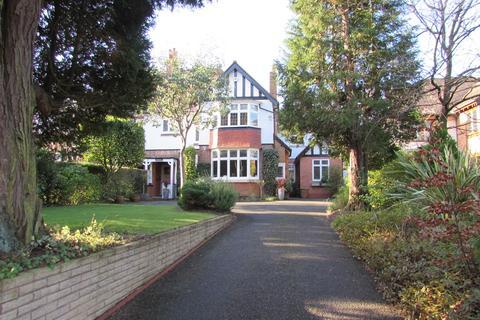 4 bedroom semi-detached house for sale - Alderbrook Road, Solihull
