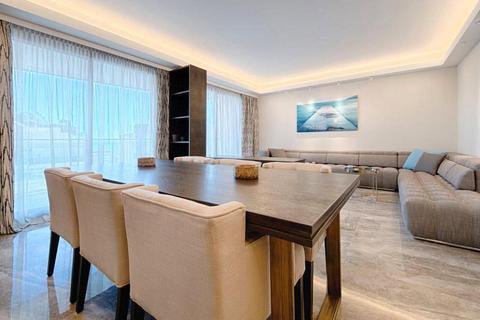 3 bedroom apartment - Moneghetti, Les Moneghetti, Monaco