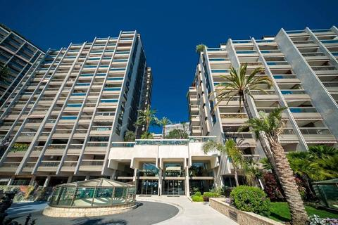 2 bedroom apartment - Carre D'Or, Spelugues, Monaco
