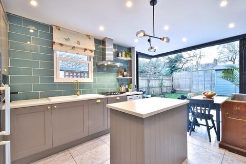 2 bedroom flat for sale - Bovill Road SE23