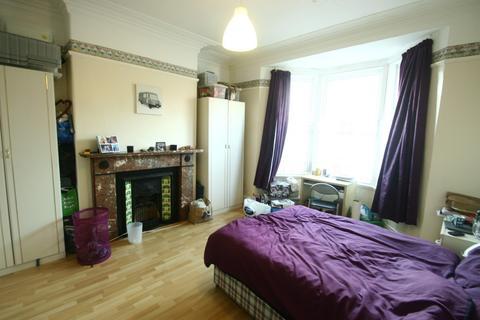 2 bedroom flat to rent - Cartington Terrace, Heaton, NE6