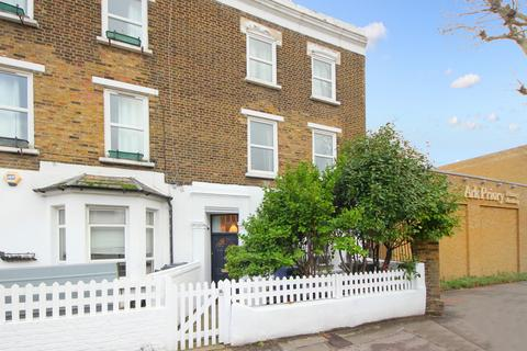 1 bedroom apartment to rent - Acton Lane, W3