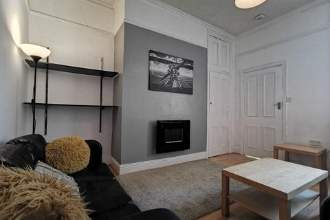 2 bedroom ground floor flat to rent - Sandringham Road, South Gosforth, NE3