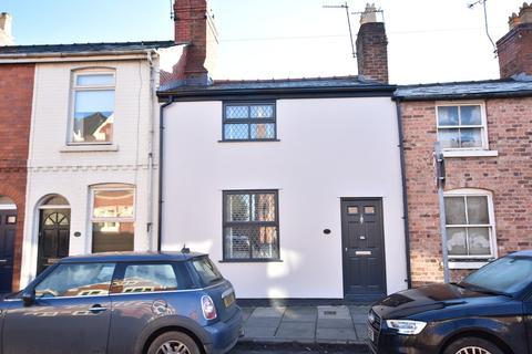 2 bedroom cottage for sale - Overleigh Road, Handbridge