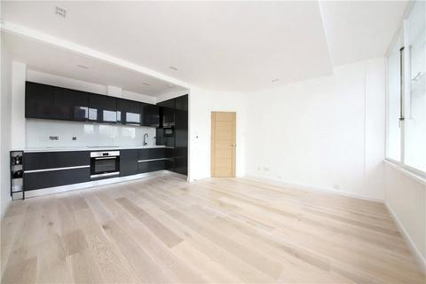 2 bedroom apartment to rent - Newington Causeway, London, SE1