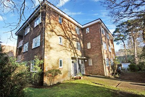 2 bedroom flat for sale - Overbury Manor, 73 Branksome Wood Road, Poole, Dorset, BH12