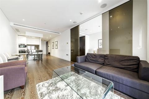 2 bedroom apartment for sale - Marconi House, 335 Strand, London, WC2R