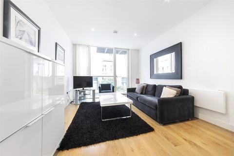 1 bedroom apartment for sale - Christopher Court, City Quarter, Leman Street, London, E1