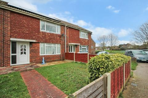 2 bedroom terraced house for sale - Maytree Close, Sompting BN15 0ER