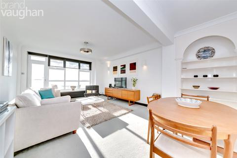 2 bedroom apartment for sale - Marine Gate, Marine Drive, Brighton, BN2