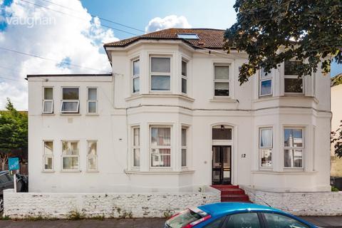 Studio to rent - Selden Road, Worthing, West Sussex, BN11