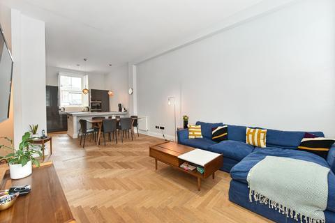 3 bedroom apartment for sale - flat 2, 25 Penshurst Road