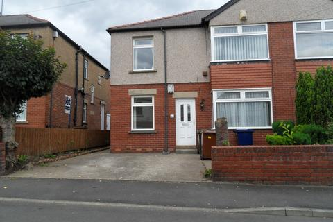 2 bedroom ground floor flat to rent - Fallowfield Avenue, Fawdon