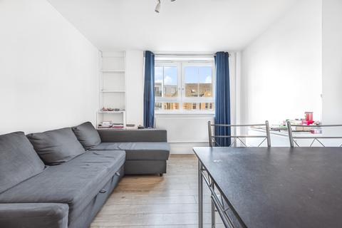 1 bedroom apartment to rent - Meakin Estate, Rothsay Street, SE1