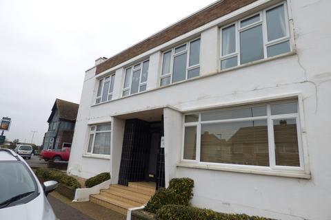 2 bedroom flat to rent - Riverside Road, Shoreham-by-Sea