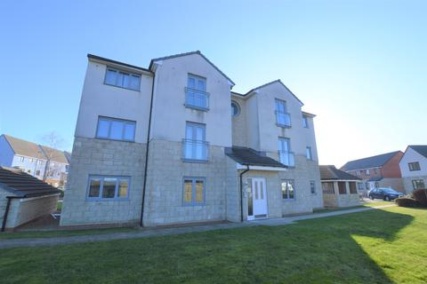 2 bedroom ground floor flat for sale - Cromwell Ford Way, Stella