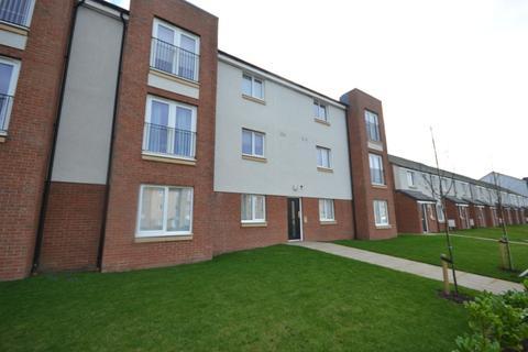 2 bedroom flat to rent - Pringle Drive, Little France, Edinburgh, EH16 4XB