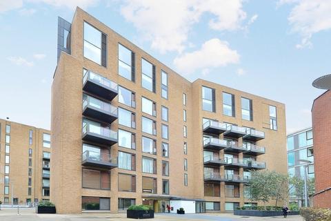 2 bedroom flat to rent - Hirst Court, Grosvenor Waterside