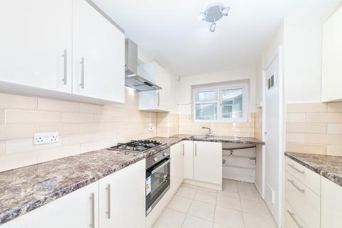 2 bedroom apartment to rent - Eliot Park, Lewisham, SE13