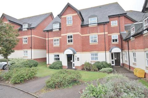 1 bedroom apartment to rent - ABINGDON