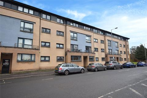2 bedroom apartment for sale - 0/1, Beith Street, Partick, Glasgow