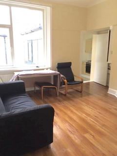 3 bedroom ground floor flat to rent - 60pppw - Sackville Road, Heaton, NE6