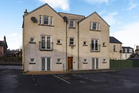 2 bedroom apartment for sale - High Street, Auchterarder