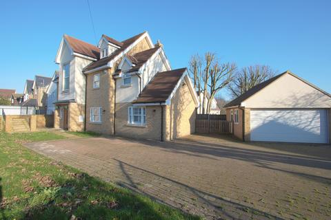 6 bedroom detached house for sale - Norsey Road, Billericay