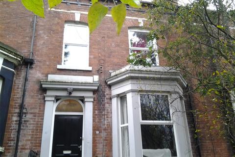6 bedroom terraced house for sale - Kensington Terrace, Leeds, West Yorkshire