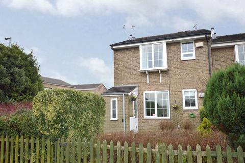 1 bedroom apartment for sale - The Boulevard, Farsley, Pudsey, West Yorkshire