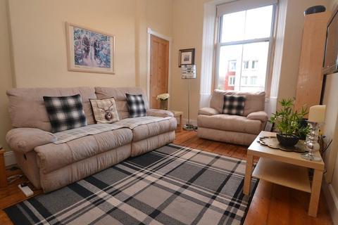 2 bedroom flat to rent - Dean Park Street, Edinburgh, EH4 1JR  Available Now