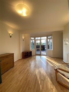 2 bedroom flat to rent - Gunnersbury Avenue, Acton