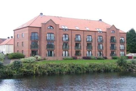 2 bedroom flat to rent - Castle Dyke Wynd, Yarm