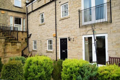 3 bedroom flat for sale - Haining Croft, Hexham