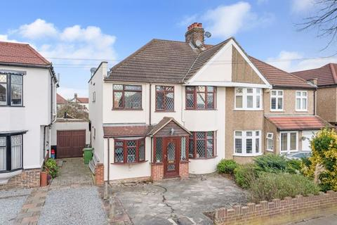 5 bedroom semi-detached house for sale - Harland Avenue, Sidcup
